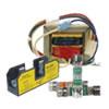 Balboa Spa Control Parts