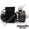Gecko / Aqua-Flo pumps
