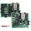 ACC Printed Circuit Boards