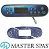 Master Spa Topsides & Overlays