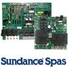 Sundance Spas PCB's