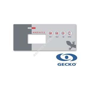 Gecko Panel Overlays