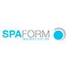 Spaform Parts