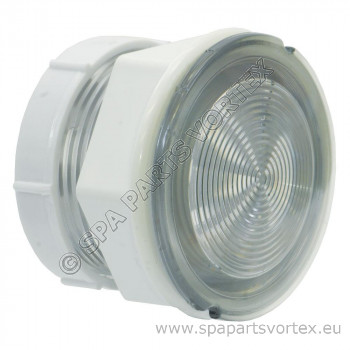 3.25 inch Waterways Light Kit (Not Front Access)