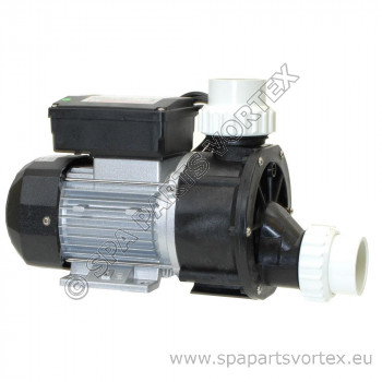 LX JA50 Circulation Pump 0.5HP
