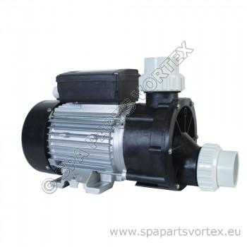 LX JA75 Circulation Pump 0.75HP