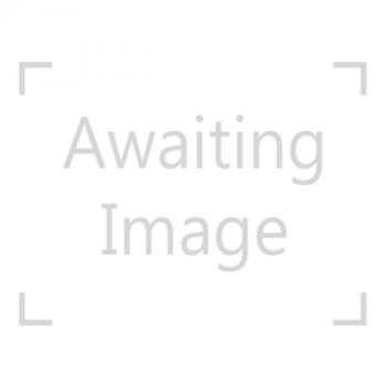 VL406 Overlay (4) 1p + air