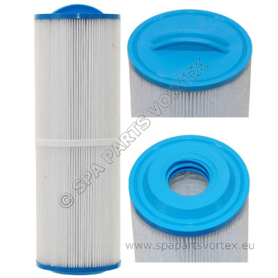 (346mm) 4CH-949 Replacement Filter