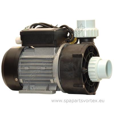 LX WTC50M Centre Suction Circulation Pump 0.33HP
