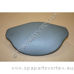 Vita Spa Oval Headrest (without groove)