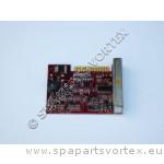 Vita Spa Stereo for ICS Pack