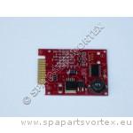 Vita Spa LED for ICS Pack