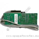 Vita Spa Digichrome LED PCB