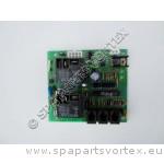 Vita Spa Duet/Matrix  PCB