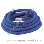Pool Vacuum Hose 38mm (length 13m)