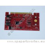 Vita Spa Control PCB for ICS Pack (Dream)