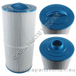(375mm) 7CH-752 Replacement Filter