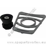 (320-6856) Vector 21 200 Series Cone Insert (Prev. 320-6804)