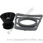 (320-6859) Vector 21 400 Series Cone Insert (Prev. 320-6807)