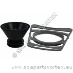 (320-6862) Vector 21 500 Series Cone Insert (Prev. 320-6811)