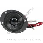 (740-0719) Vector 21 Speaker