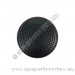 AP Series Speaker Grill