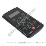 (740-0694) Marquis Spa Remote Only iPod Housing w/Batt 2012