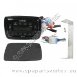 (740-0697) Marquis Spa Receiver Infinity Bluetooth 2013
