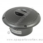 """(740-0698) Marquis Spa Speaker Surface Mount 3-1/2"""" 2013"""