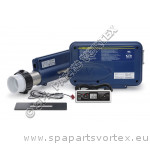 Pack Aeware IN.YJ 3 / IN.K300