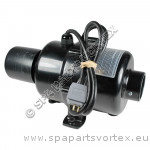 CG Air 700 watt Air Blower 2.6 amps