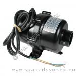 CG Air 900 watt Air Blower