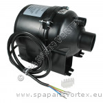 Max Air 1.0HP Air blower (Heated)