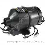 Spa Quip 940W Variable Speed Blower - AMP plug