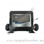 AP Series BP6013G2 Control Box WiFi Ready.