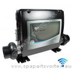 (Box 3.9) Balboa BP6013G3 Control Box WiFi Ready.