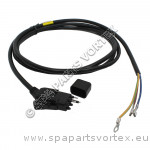 In.Link 240 V Accessory Cable, low-current