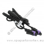 In.Link Communication Cable for Swim Spa