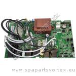 Balboa BP2100G1 PCB