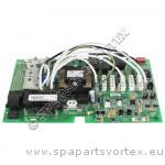 Balboa BP601G1 PCB (Replaces SKU: CB-BP601)