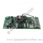 Balboa GS510DZ PCB