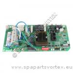 Balboa GS520DZ PCB