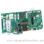 Balboa GS501DZ PCB