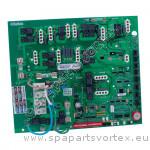 Balboa GL8000 PCB