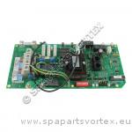 (600-6295) Marquis Spa PCB LZM2E INT.