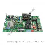 (600-6299) Marquis Spa PCB GL-2-MQ2KE INT. 2009