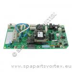 (600-6303) Marquis Spa PCB MQL15E GL1500 Euro 2011