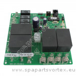 680 PCB for Sweetwater Series (2 Pump)