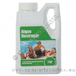 Swimmer Algae Destroyer 1ltr
