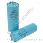 10 mfd Capacitor